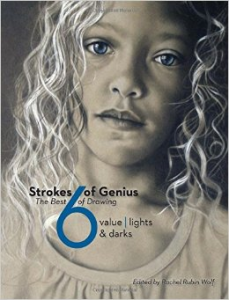 book-strokes-of-genius-6